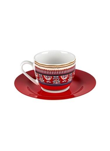 Türk Kahvesi Takımı-Boyner Evde